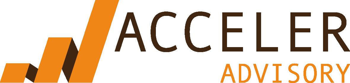 Acceler Advisory